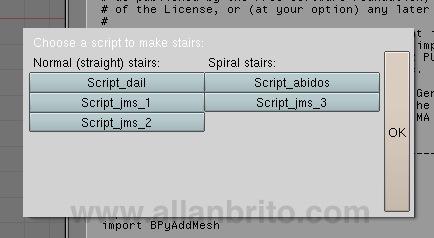 blender3d-modelagem-3d-escadas-02.jpg