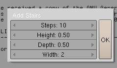 blender3d-modelagem-3d-escadas-03.jpg