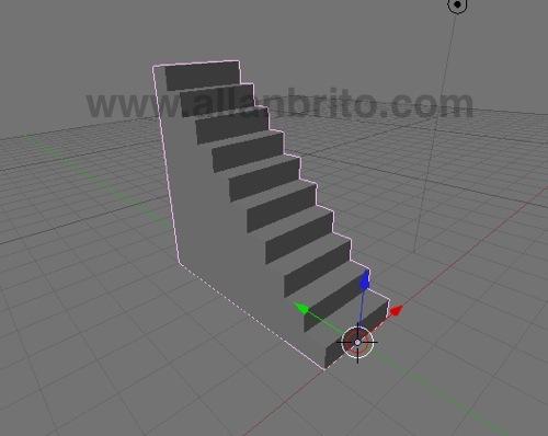blender3d-modelagem-3d-escadas-04.jpg