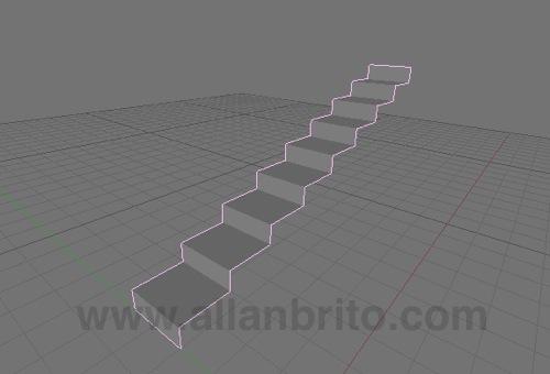 blender3d-modelagem-3d-escadas-05.jpg
