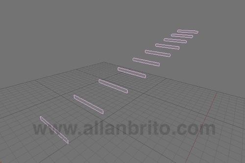 blender3d-modelagem-3d-escadas-06.jpg