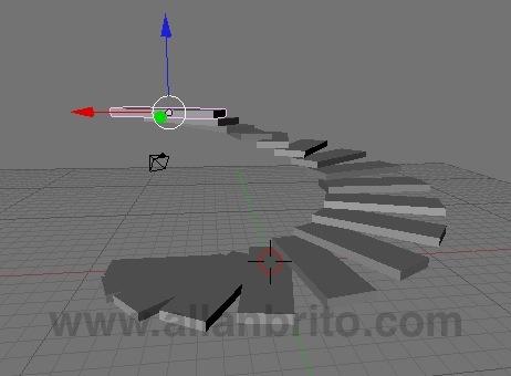 blender3d-modelagem-3d-escadas-08.jpg