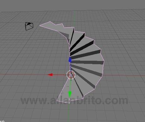 blender3d-modelagem-3d-escadas-09.jpg