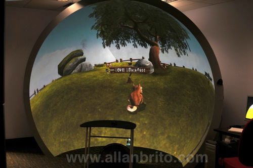 blender3d-projecao-domo-jogos-3d.jpg