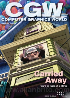revista-computer-graphics-world.jpg