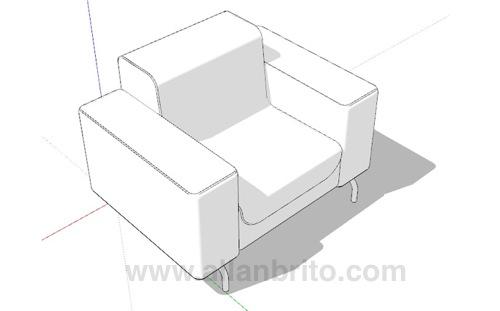 tutorial-modelagem-sketchup-poltrona-3d.jpg