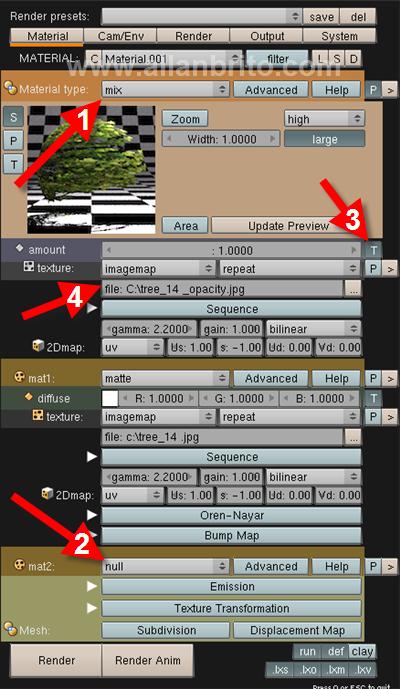 blender-3d-render-arvores-maquete-eletronica-vegetacao-02.png