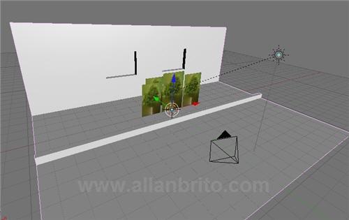 blender-3d-render-arvores-maquete-eletronica-vegetacao-03.jpg