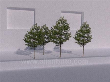 blender-3d-render-arvores-maquete-eletronica-vegetacao-04.jpg