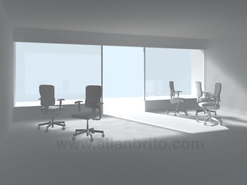 blender-yafaray-vidro-colorido-renderizacao-02.jpg