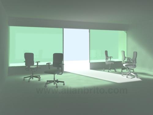 blender-yafaray-vidro-colorido-renderizacao-03.jpg