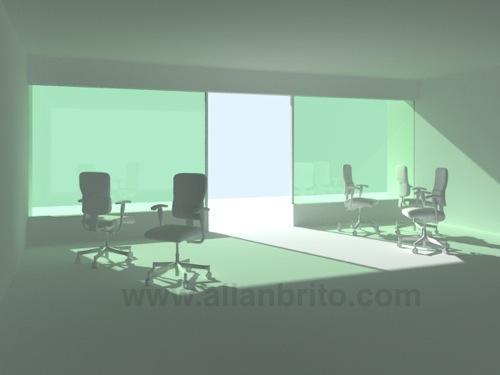 blender-yafaray-vidro-colorido-renderizacao-04.jpg