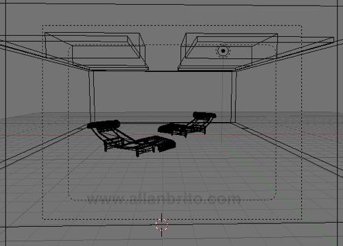 blender3d-iluminacao-global-tutorial-01.jpg
