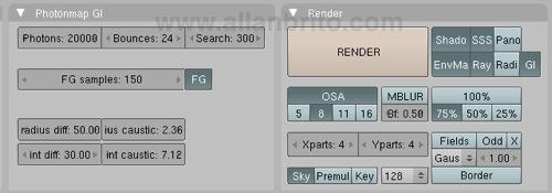 blender3d-iluminacao-global-tutorial-02.jpg
