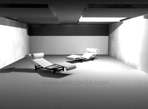 blender3d-iluminacao-global-tutorial-03.jpg