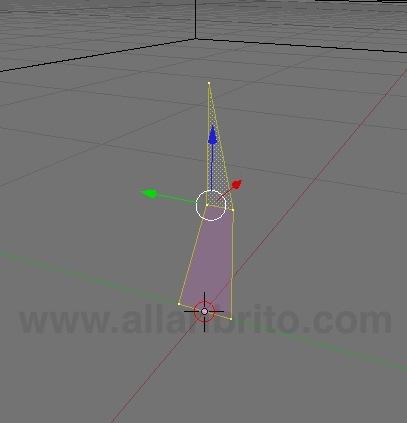 blender3d-luxrender-grama-3d-01a.jpg