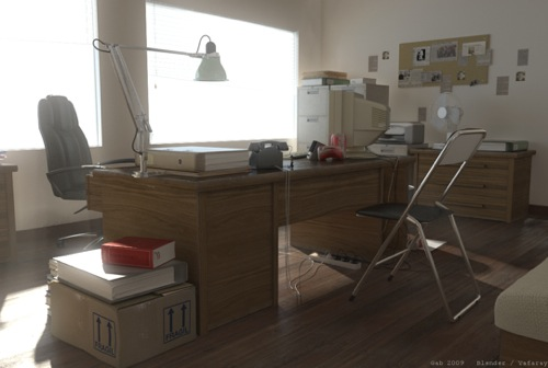 blender3d-yafaray-render-interiores.jpg