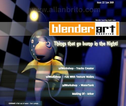 blenderart-22-revista-gratuita-computacao-grafica-3d.jpg