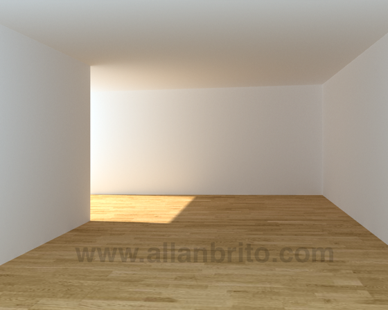 design-interiores-blender-3d-render.png