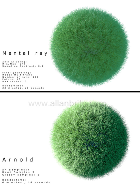 render-3d-mental-ray-arnold-b