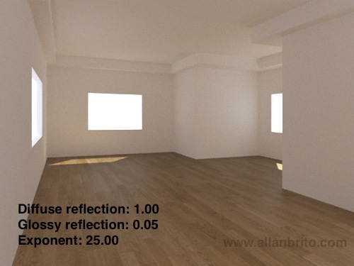 tutorial-blender-3d-yafaray-design-interiores-material-glossy-01.jpg