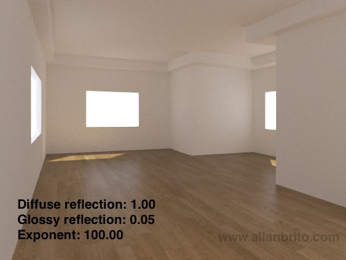 tutorial-blender-3d-yafaray-design-interiores-material-glossy-02.jpg
