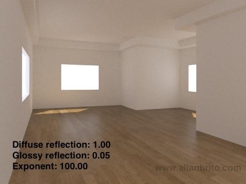 tutorial-blender-3d-yafaray-design-interiores-material-glossy-02.jpg