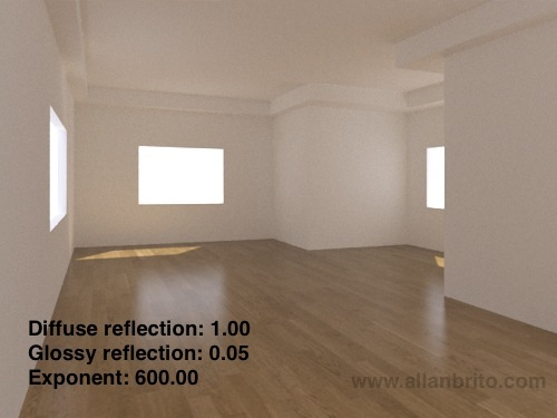tutorial-blender-3d-yafaray-design-interiores-material-glossy-03.jpg
