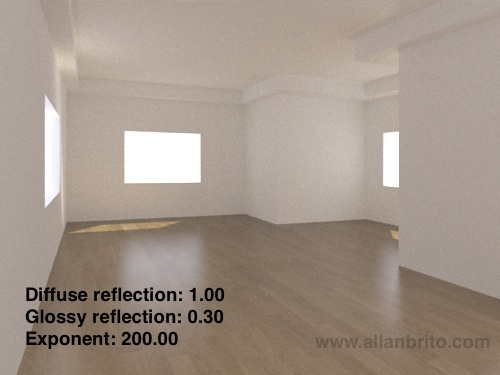 tutorial-blender-3d-yafaray-design-interiores-material-glossy-05.jpg