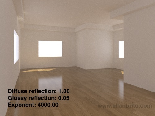 tutorial-blender-3d-yafaray-design-interiores-material-glossy-05.jpg