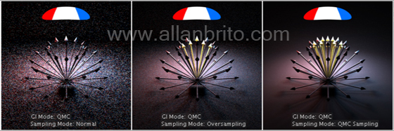 tutorial-cinema-4d-iluminacao-global-irradiance-cache