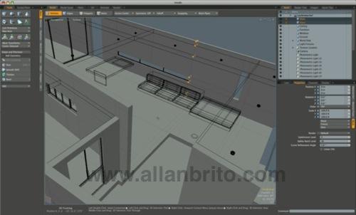 tutorial-modelagem-3d-arquitetura-modo-3d.jpg