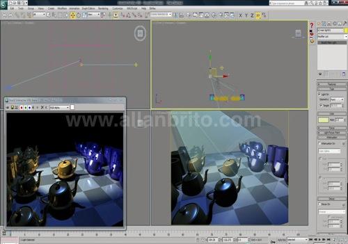3ds-max-2010-interactive-render.jpg