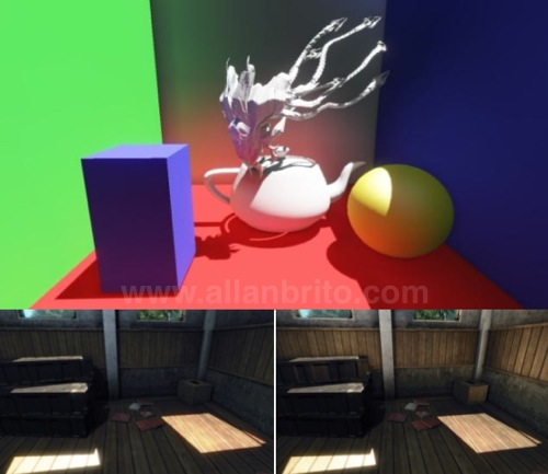 artigo-computacao-grafica-3d-render-jogos.jpg