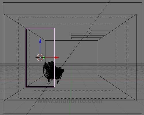 blender-3d-yafaray-vidro-jateado-arquitetura-01.jpg