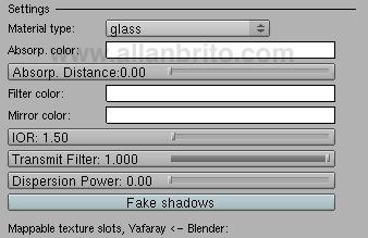 blender-3d-yafaray-vidro-jateado-arquitetura-02.jpg