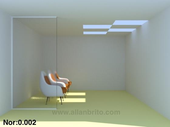 blender-3d-yafaray-vidro-jateado-arquitetura-07.jpg