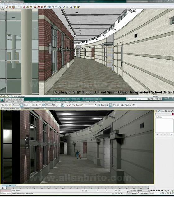 importar-modelos-3d-sketchup-3ds-max-2010.jpg