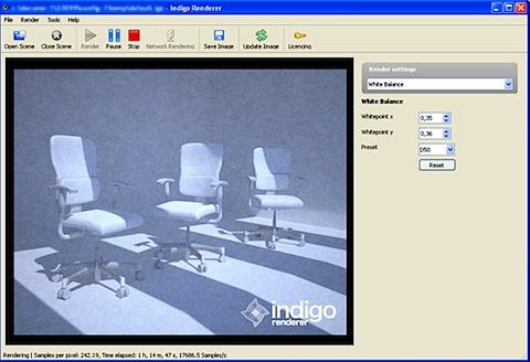 indigo-blender-3d-render-20.jpg