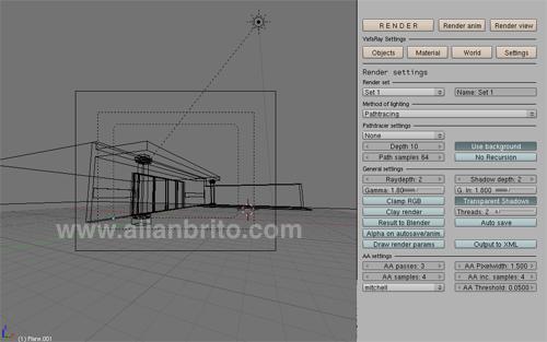 maquete-eletronica-arquitetura-render-externo-01.png