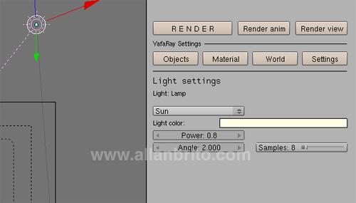 maquete-eletronica-arquitetura-render-externo-02.png