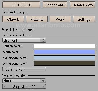 maquete-eletronica-arquitetura-render-externo-03.png