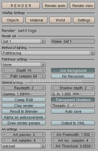 maquete-eletronica-arquitetura-render-externo-04.png