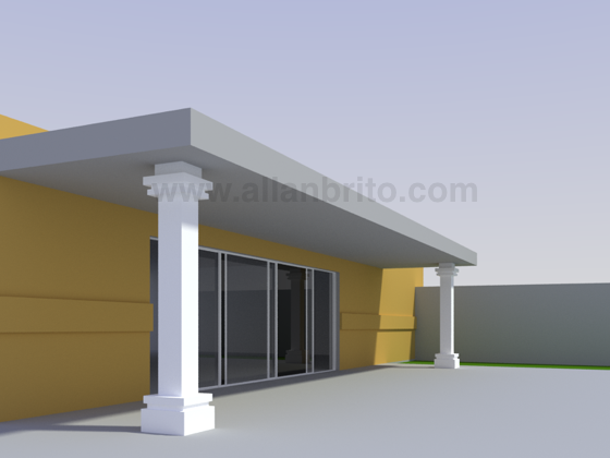 maquete-eletronica-arquitetura-render-externo-05.png