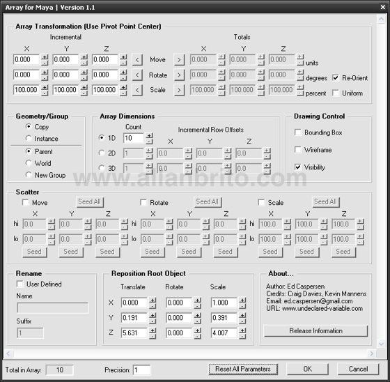 maya-2009-script-ferramenta-array-3d.jpg