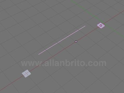 modelagem-3d-precisao-blender-arquitetura-01.png