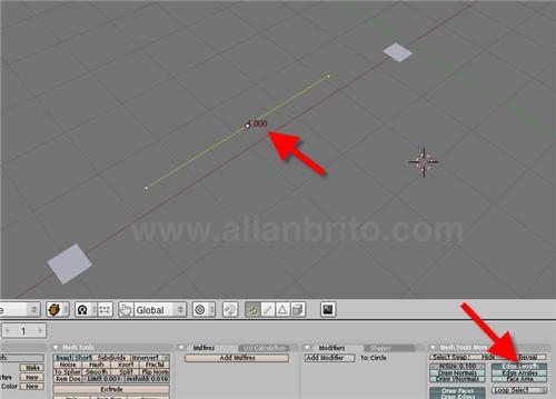 modelagem-3d-precisao-blender-arquitetura-02.png
