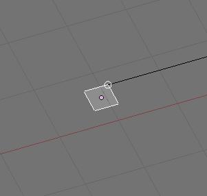modelagem-3d-precisao-blender-arquitetura-03.png