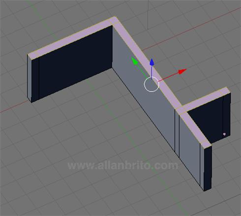modelagem-3d-precisao-blender-arquitetura-06.png