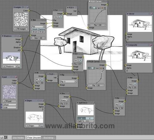 render-estilizado-arquitetura-blender-3d.jpg